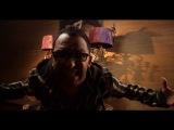 Sandra Afrika - Neko Ce Mi Nocas (HD 720p)