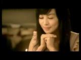Один_из_самых_красивых_корейских_клипов_о_любви_Это_стоит_посмотреть_до_конца33(MusVid.net)
