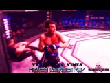 Amazing Fast KO |not vines|