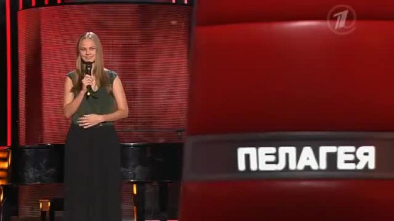 Дарья Глотова