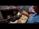 Барака(1992) Документальный фильм о земле.