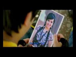 Сузак Узбек клип 2014 Севги азоби