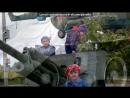 «С моей стены» под музыку натуральный БЛАНДИН :D - Никалай Баскав -он поёт только про себя и LOVE app18413