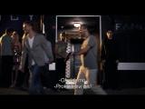 Romantik komedi 1 (2010)