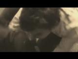 Оксимирон-Последний Звонок (фильм Класс)