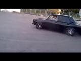 __ video.mail.ru