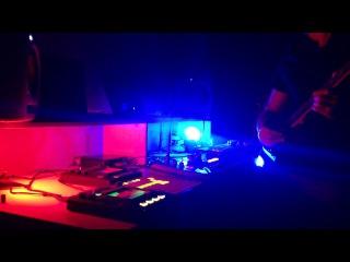 Аnton Lashch-Inside(live)