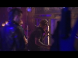 Papa Roach - Leader Of The Broken Hearts (Guitar Center Sessions on DIRECTV)