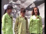 Фасолька - Козлова Анна - Не отнимайте солнце у детей