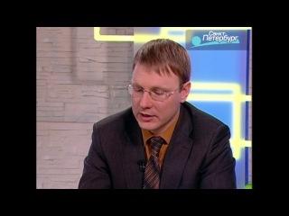 Неосознаваемые установки про деньги, психолог Артем Овечкин
