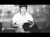 Прекрасное черно-белое время под музыку Confettis - The Sound Of C. Picrolla