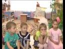 14 марта 2013 г. Взрослые и дети.
