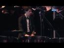 Дмитрий Хворостовский, Игорь Крутой- Юбилейный концерт