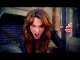 HALESTORM - I Miss The Misery ᴴᴰ