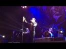 Lacrimosa - Alleine zu zweit (live in Novosibirsk)