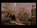 «Воры в законе» (1988) — риторика адвоката