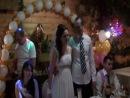 Брат мой женится,а мне не верится... Свадьба брата. Сестра поёт для брата