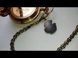Продаю на молотке...с рубля.... Швейцарские карманные часы Louis Grisel золото 56 пробы Общий вес часов без цепи 124.3 грамма. В корпусе ( 3 крышки ) более 40 грамм золота 56 пробы. Цепь известной немецкой ювелирной фирмы Kollmar & Jourdan A.G . На звене с двух сторон надписи ...PLAQUE OR 14....( а на второй стороне звена похоже надпись по русски ...виден -ъ ) скорее всего бронза с позолотой...а может быть и золото...? вес цепи 10.1 грамма. Подвеска серебро 84 пробы вес 4.6 гр. на побвеске дата 1908 . 2 . 6 .Состояние часов - супер. открываютя с кнопки. ходят точно.стекло в идеале...циферблат как только с завода...петли на крышках 100% ..закрываются- щёлк...! номер часов 113891 . 17 рубинов . диаметр часов 56 мм.