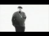 2Pac - The Cypher #1 feat. Eminem, Method Man, DMX, Biggie, Dr Dre, Proof, Swifty Mckvay, Xzibit