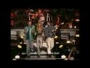 Aerosmith, Britney Spears, *NSYNC, Mary J. Blige, Nelly - Super Bowl XXXV 35 - 2001 - Walk This Way (Live)