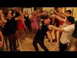 The Partysquad &amp Gianni Marino - Fried Chicken