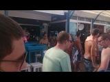 Bora Bora (Ibiza)