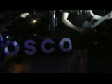Танцы На Руинах - Без прикрас (Live in Seven Club)