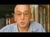 Eurotika! / Эротика! — Episode 10 - I Am A Nymphomaniac - Erotic Films of Max Pecas