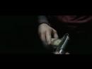 Кольт 45 Colt 45 2014 Русский трейлер