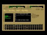 Scene #32 Трекерная музыка, музыкальные карты AdLib и gravis UltraSound
