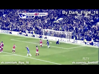 Alex nice Free Kick | vk.com/nice_football