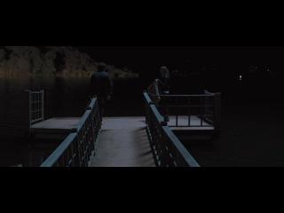 «Эмануэль и правда о рыбах» |2013| Режиссер: Франческа Грегорини| триллер, драма| Кая Скоделарио Джессика Бил
