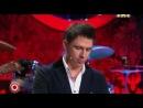 Эдуард Суровый - Почти все песни (2014)