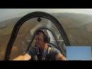 Мой полёт на Як-52