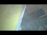 Видео обзор усилителя мощности Гранд Зероу прошлого поколения (мэйд ин СССР) by Серега и Ко 2