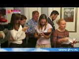 Репортер телеканала Russia Today обнародовал запись своего допроса украинскими силовиками