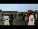 Berlin 1900 in Colour Part 2