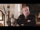 Замок Бландингс 1 сезон 2 серия из 6 Blandings 2013 ЛО HDTVRip