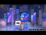 КВН 2013 Высшая лига Первый полуфинал Приветствие Сборная СНГ по вольной борьбе Сургут