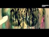 Cleavage & Lars Vegas - Grace (18+ music video)