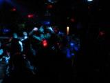 Dj Struzh in Coyote Club part 3