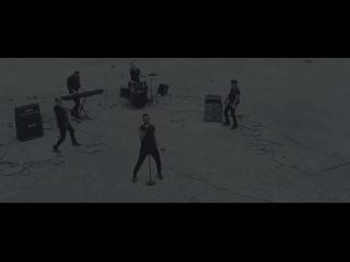 Сергей Лазарев -  '7 цифр' ( Official video ) (О.Аверин)