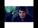 Однажды в сказке | Once Upon a Time - Питер Пэн | Peter Pan