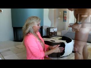 Wifeysworld.com: sandra otterson (wifeys) - seeing pink (2014) hd