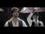 Полная версия клипа на песню Sawan Aaya Hai к фильму CREATURE 3D