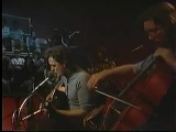 Harry Chapin - Cats in the Cradle (live)