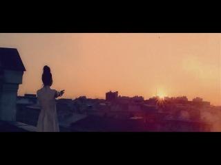 Елка-Нарисуй мне небо (Full HD)