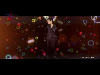 Myrat Reyimow - Muhabbat (Full HD)