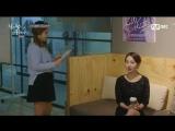 ღ Не сдавайся, Гу Хэ Ра ღ 3/12 серия оригинал (Persevere, Goo Hae Ra)