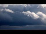 Облачка